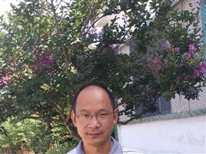 6月22日,对沙洋县曾集镇烟庙村六组的村民朱昌华来说,是不寻常的一天。发现有人落水后,他奋不顾身下水