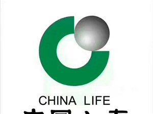招贤纳士--中国人寿