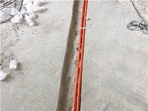装修LESSO联塑管为你专业定制水电路系统施工