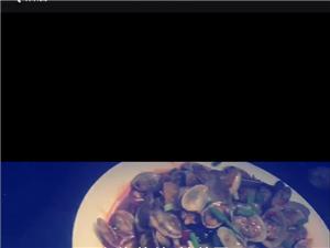 """红海烧烤-夜乐在""""红海"""""""