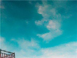 天空之城Minetian_麦田的小东江