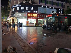 交警大队专项整治城区步行街违停车辆,还路于民