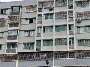 套房出租:中国银行(或保险澳门牌九游戏)斜对面,欧普灯具六楼,没有电梯,三房一厨二卫一厅,还有一个储物间,1