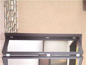 恭喜老赖不赖门窗入驻泸县