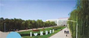 西安现代电子职业学校在全疆招生