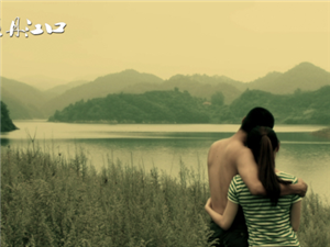 电影《情系丹江口》定档7月24日,我们爱奇艺不见不散