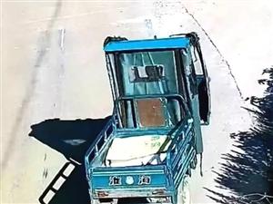安徽警方发布重大刑事案件通告:悬赏2万擒拿77岁嫌犯