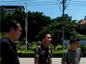 【网警已回复】金鼎门口车祸