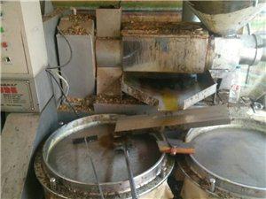 大量出售豆饼,质优价廉!