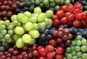 """葡萄和它是天生的""""敌人"""",不能一起食用,记得告诉家里人"""