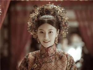 延禧宫略:袁春望绑架魏璎珞女儿关进恭桶,后被皇帝仗杀!