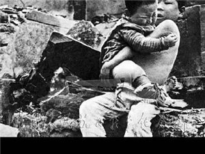 8月15日,值得每个中国人铭记!此刻,无论你在何处,一起在头条上向牺牲的中国军民致敬,致哀,铭记历史