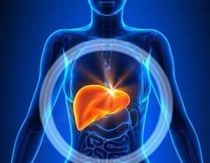 """若身体发现这3种""""肉痣"""",不要大意了,可能肝脏在向你""""求救"""""""
