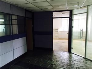【华生大厦】办公楼出租:出租地址位于:龙88必发游戏官网