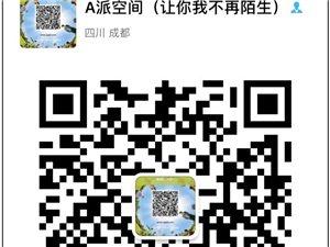 印像中国一卡通咨询微信19950217358