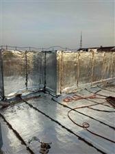 专业防水,承结各种大小防水工程,价格合理,质量有保证,服务电话,15890829853