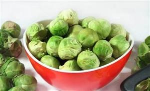 """多吃这3种蔬菜,有利于清肝排毒,是肝脏的""""清洁工""""!"""