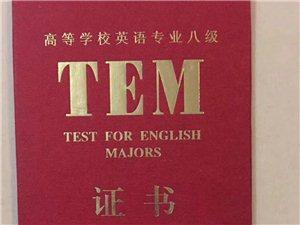 初中英语辅导