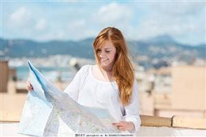 亳州在线:不要拿着别人的地图,寻找自己的路!