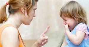 北大教授:孩子将来能不能有出息,就看母亲能不能做好这5点