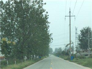 车找人潢川去武汉