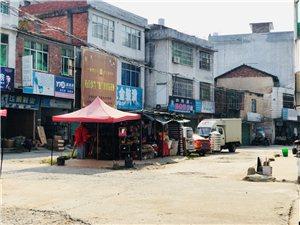 杨村映像。许久未回杨村了,看了看日历有小半年了吧。八月同学升学宴,借着这次机会