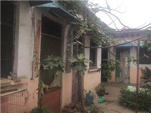 宝丰县北关部队院二手房出售