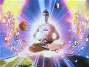 法讯应本寺邀请,市佛教协会讲经团来香山寺举办弘法大会