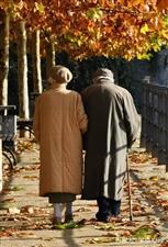 婚姻的意义是什么?