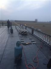 专业防水,承结各向防水大小工程,楼房,平房,瓦房,卫生间防水,外墙,阳台消房池防水,价格合理,保证质