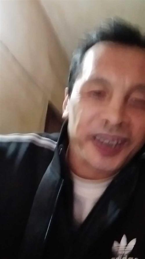 凉都频道店室台视频17608581450