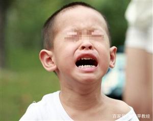 8岁儿子在外打架输了,回家大哭,爸爸的处理方式让人拍案叫绝!