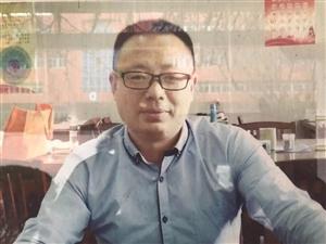 萧县中学痛失良师王跃同志!