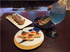 富田居私房料理