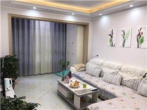 [住房皇冠娱乐网址] 位置:城中心 面积:87平方米 户型:两室两厅一卫 价格:47万 电话:18...