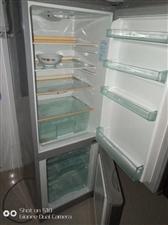 新飞牌,1.9升,家里换了个大冰箱,出售此冰箱