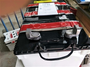蓄电池直销批发,质量保证