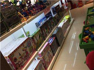 烤漆货柜处理,有三个0.94米的,两个1.4米的,带led灯,可以当商品展示柜 鞋子包包玩具展示柜,...