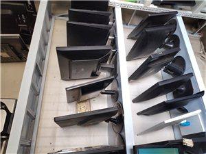 临泉买卖二手电脑,临泉长期卖二手电脑,临泉回收二手电脑,临泉二手电脑市场,质量保证