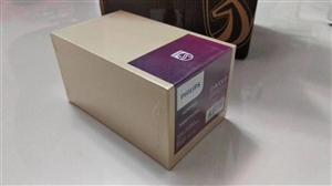 出售:全新!未拆封! 飞利浦ADR900专业级行车记录仪!