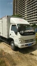 4米2箱货出租联系电话13763676772