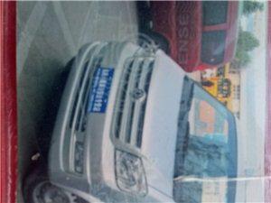 东风小货,16年2月份的车,行驶了4000公里,价格面议。交易地址:潢川县城