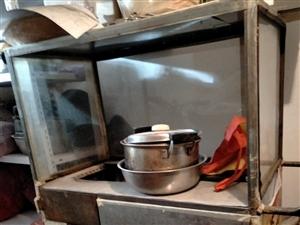 烧烤架16年1000块钱做好只用了一个礼拜,因自身原因做不了,放在地下室太占地方现低价处理,烤肠车车...