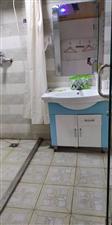 酒店装修升级。洗手盆100,电视柜150,马桶50,床头橱20,壁画10都底价处理