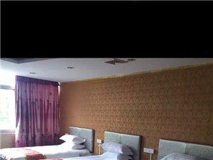 九成新床整套、�格1米2、1米5、1米8、(�r格500、600、800)