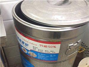 做土豆粉机器 设备 出售(含技术指导包教会) 不锈钢煮面炉 30斤的 和面机   各种厨具 都是新的...