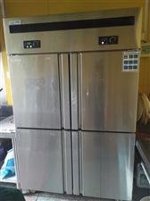 鸡排店不干了,有冰箱,冰柜,封盖机,热水器,空调,油炸锅,处理,有仪面谈