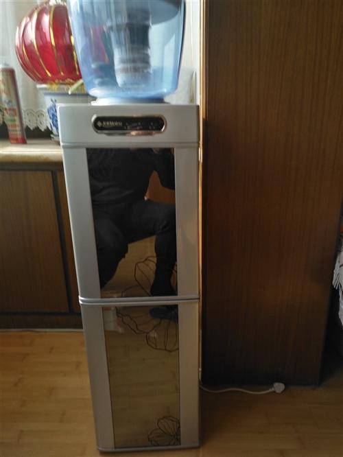 饮水机,价格260元,使用过几天。