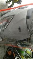 全新电喷 新大洲本田摩托车,买了两天,由于个人原因,将爱车出售
