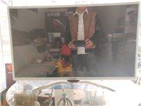 出售19.24.27.32旧显示器,都是高清屏 ,需要的联系,18181310611